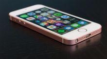 Les ventes d'iPhones enregistrent leur plus forte baisse depuis 3 ans. Et l'obstination d'Apple à pratiquer des prix trop élevés en est la cause numéro 1