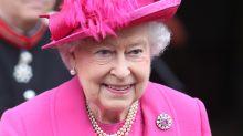 Neta da rainha Elizabeth 2ª, Zara da à luz segunda filha
