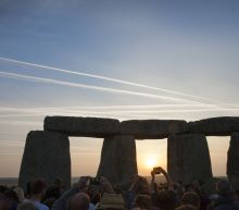 Today Is the Longest Day of the Year. Here's What to Know About the 2018 Summer Solstice