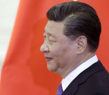 Are markets too complacent when it comes to China trade stand-off?