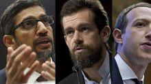 Facebook's Trump Verdict Renews Calls to Revoke Legal Shield