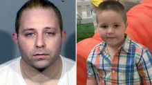 Body of Missing Boy, 5, Turns Up Near Lake Months After Father Was Found Passed Out In His Car