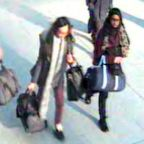 Father of schoolgirl who joined Isis says she 'should be forgiven' and allowed to return to UK