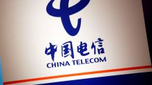 China Telecom, local tycoon's joint bid poised to win Philippine telco licence