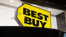 Best Buy to close all 250 of its smaller, mobile phone stores