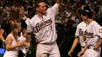 Biggio fails to make Hall of Fame; no players elected