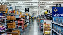 Why Some Of Your Favorite Walmart Items Aren't in Stores