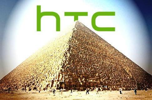 HTC Pyramid emerges from the mists of speculation with a 1.2GHz dual-core, 4.3-inch screen, T-Mobile 4G