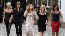 Spice Girls reunion: Why we need Girl Power more than ever