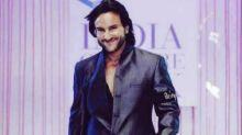 10 interesting things about Saif Ali Khan over the years