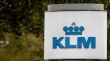 Pemerintah Belanda dukung dana talangan KLM setelah pilot setuju gajinya dipotong