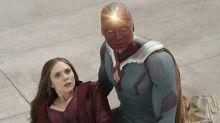 WandaVision Marvel Series Gets Earlier 2020 Premiere in New Disney+ Promo