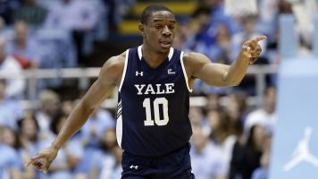Reports: Ivy League sports are done for 2020
