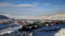 'Botched' renovations in Nunavik homes will cost $100M to fix, lawyers claim