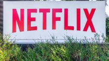 What's Next for Netflix Stock After Q3 Earnings as Apple & Disney Launch?
