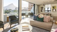 The hottest new hotels in Cape Town