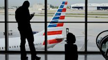 American Airlines plans manager layoffs, buyouts to slim down 5 years after US Airways merger