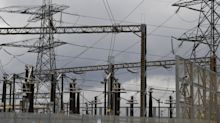AMSC to deliver innovation in the electric utility space