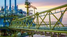 Natural Gas Price Forecast – natural gas markets continue to find sellers above