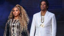 Beyoncé fans are convinced she's pregnant again