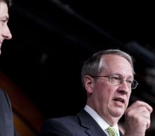 House Republicans Gear Up For Failure On Immigration