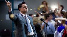 'Wolf of Wall Street' Producer to Pay $60 Million in Malaysia Corruption Case