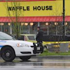 Who is James Shaw Jr? Man Who Disarmed Waffle House Shooter Called a 'Hero'