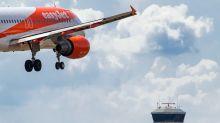 Neuer Auftrieb für Easyjet durch steigende Ticketpreise
