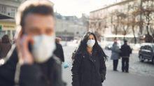 OMS ve improbable una segunda ola de coronavirus