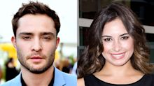 'Gossip Girl' Star Ed Westwick Denies Rape Allegations Brought Against Him by Actress Kristina Cohen