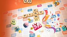 Scopely to launch Scrabble game with Hasbro, Mattel