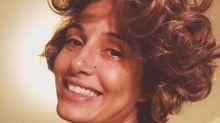 """Camila Pitanga conta que está curada da malária: """"Muito feliz"""""""