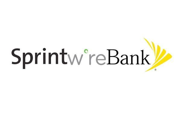 Clearwire shareholders approve buyout by Sprint