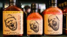 14 Hot Sauces That Could Dethrone Sriracha