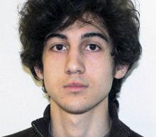 Did marathon bomber get fair trial? Court weighs arguments