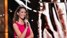 """""""Je vous souhaite le meilleur"""" : le doux message de Marie-Sophie Lacarrau à Julian Bugier et Karine Baste-Régis, promus sur France 2"""