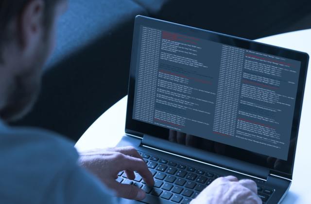 Exposed database holds sensitive data on over 80 million US households