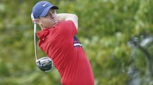 Rory McIlroy out to end major drought – with help from the 'Nappy Factor'