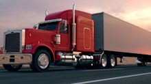 Should Old Dominion Freight Line, Inc.'s (NASDAQ:ODFL) Recent Earnings Worry You?