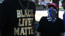 Elections américaines : à Kenosha, Joe Biden peine à mobiliser les votes de la population noire