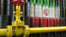 Oil at Four-Year High Ahead of US President's Iran Deal Announcement