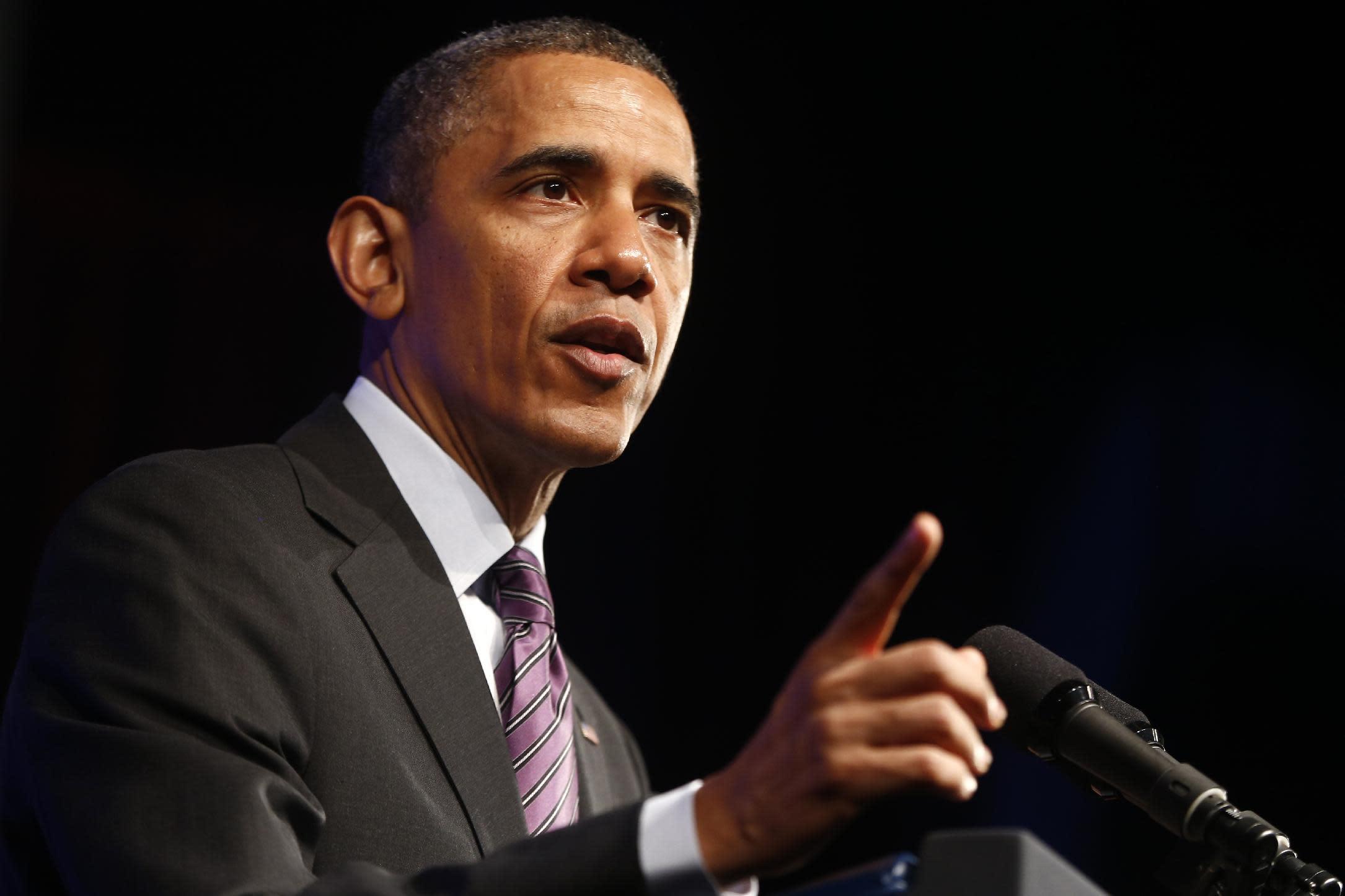 president barack obama speaks - HD2170×1446