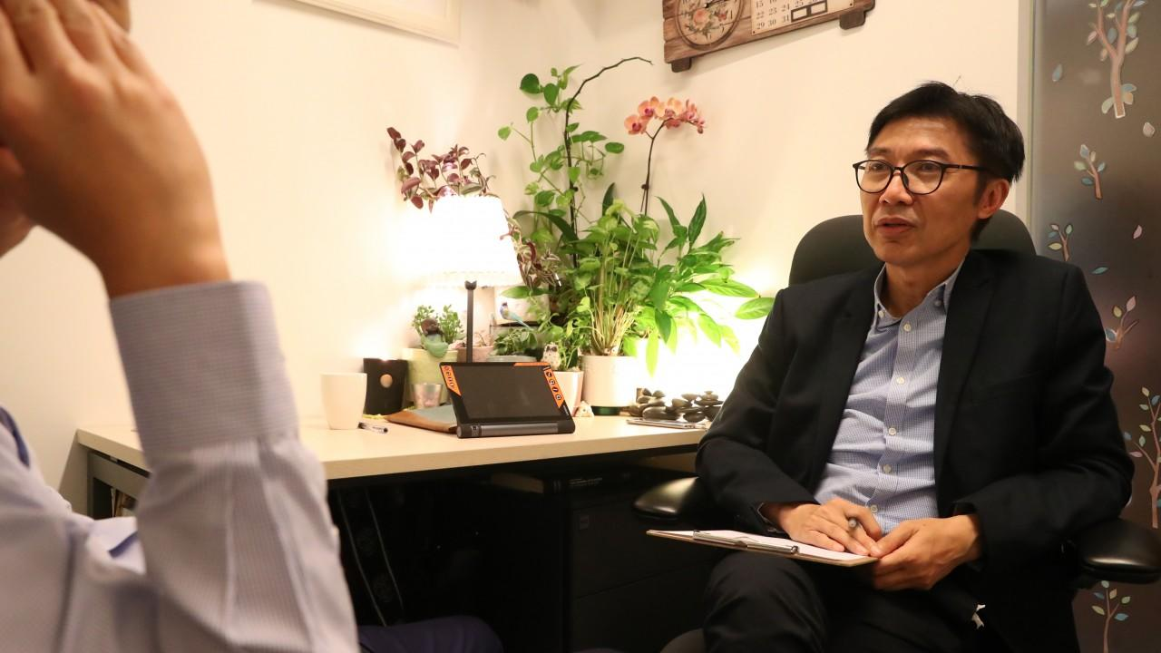 Why battle over qualifications means 100 clinical psychologists in Hong Kong could be out of a job