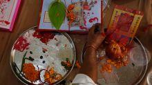 Saraswati Puja 2020: Date, Time and Puja Vidhi for Basant Panchami