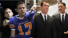 'Men in Black'-'Jump Street' Crossover Movie in the Works (Exclusive)