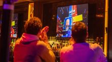 Alcohol sales soared 68% on Election Day, with Democratic states buying the most: Drizly