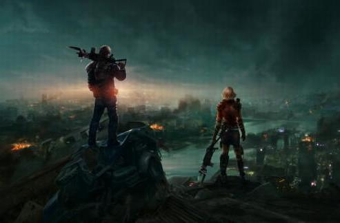 Dead Nation patch coming next week, adds voice chat and checkpoint saves