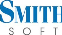 Smith Micro Reports First Quarter 2021 Financial Results