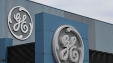 GE expects orders of at least $35B at the Paris air show