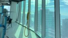 Police investigating 'hateful act' after 5th noose found on a Toronto construction site